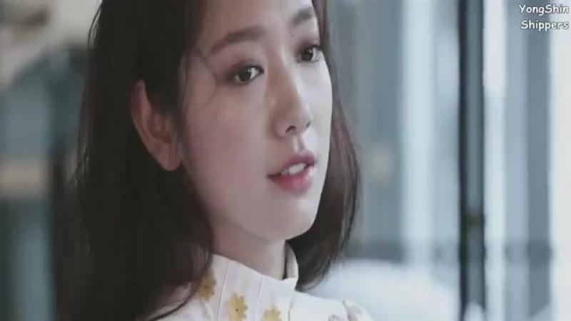 _YongShin FMV_ 정용화 (Jung Yong Hwa) - 여자여자해 (That Girl) (Feat. 로꼬) [Sub Español]