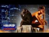 Тайны Чапман. Никакой эволюции не было (13.12.2017) HD