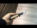MORA knive Мир Ножей г.Ставрополь