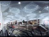 Топ-5 самых ожидаемых архитектурных проектов 2018 года