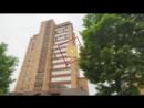 Продается 2-комнатная квартира в Пензе на ул. Космодемьянской 5