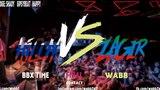 id39942845(Hilux) odinsonbitch(Zag1r) #BbxTime #Wabbpost Final Bbx Time &amp Wabb