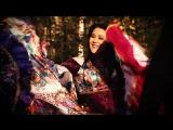 17.09.2017 Мохнатый шмель. Театр цыганского танца
