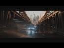 Bioglard Vlad Nervo ID preview by Neurofunk Collection фильм Первому игроку приготовиться