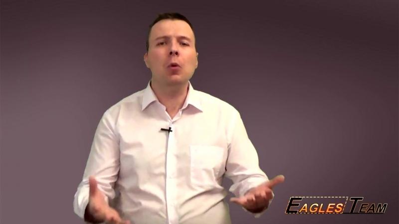 Как сделать 10 000$ за 100 дней пошаговое руководство (2)