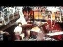 Giulietta degli spiriti 1965 Trailer