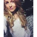 Olga Vlan-Ka-Lin фото #49
