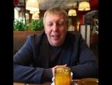 Депутат Алексей Чирков и воспоминания о пельменях
