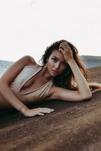 порно с моделью ангелина подросток