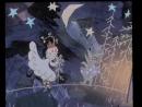 Весёлая карусель - Выпуск 32 Советские мультфильмы для детей