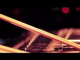 Ludovico Einaudi - Four Dimensions - Elements Tour 2015 (live)