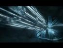 NERO Innocence tron 2