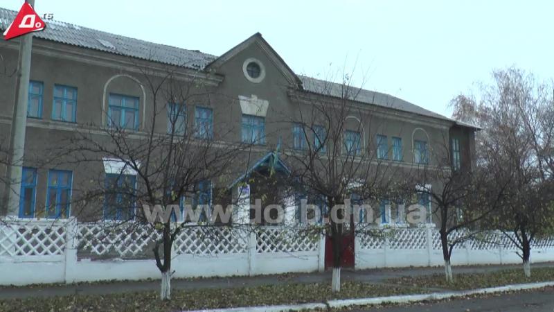 Два дитячі садочки у Костянтинівці та районі можуть закрити вже найближчим часом. Представники місцевої прокуратури подали відпо