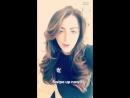 Sophie Dee кривляется перед камерой, звезда порно модель
