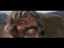 Прощай, Сабата (1970) HD