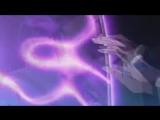 Аниме клип-Сторожевой (Охотница на призраков, Йона на заре)