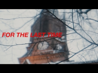 $uicideboy$ - for the last time