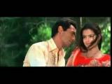 Арджун Рампал и Амиша Патель - песня из фильма