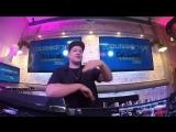 CLUB SOUNDS 2000er _► PULSEDRIVER - Live DJ-Set _ Aqualoop Rec. (GER)