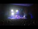 Дидюля Полет на Меркурий ft Симф оркестр Губернаторский г Ульяновск
