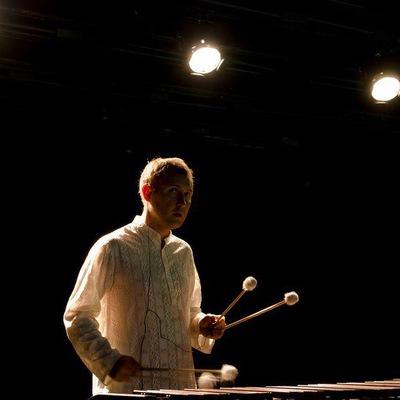 Петр Главатских