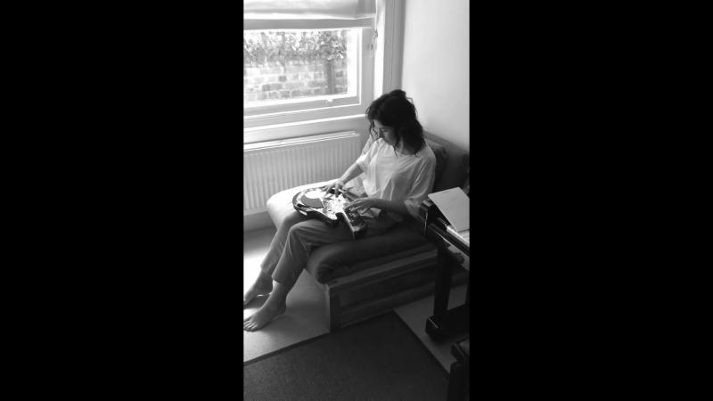 Marina Book - Music More