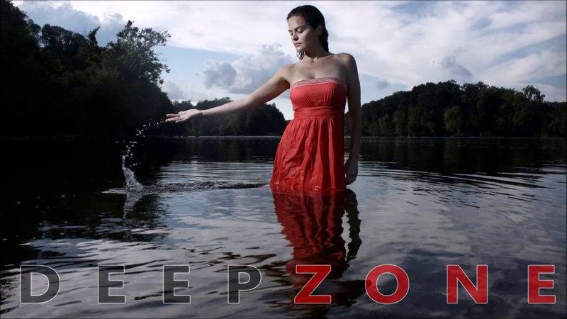 Deep House Vocal New Mix 2018 / Best Nu Disco Lounge / Indie Dance Mix /Kygo 2018 / Deep Zone Vol.83 » Freewka.com - Смотреть онлайн в хорощем качестве