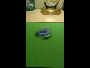 обзор противоударных часов g shock ga 100