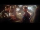 Мстители Война бесконечности. Смехуечки с Мстителями и Стражами Галактики