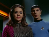 Star Trek Serie Original3x02 Elena de Troya