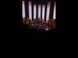 Лена Тэ и Театр- Студия Время