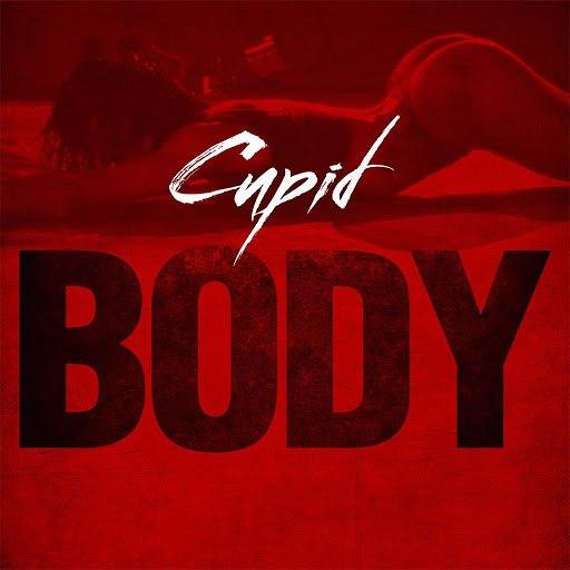 Cupid альбом Body