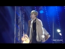 03.03.18 JBJ - Fantasy (фокус Донхана)