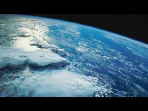 Парадоксы климата (рассказывают Игорь Кароль и Андрей Кисилёв)