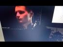 Alexandr Lipin Preview первой части live set отыгранного 24 03 18 в баре власть 🔥 alexandrlipin barvlast