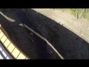 Чертов мост прыжок второй, 22.04.18