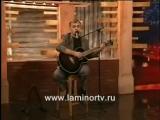 Владимир Мирза - Не бойся выглядеть смешно