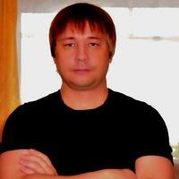 Анкета Alexander Lavrov