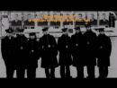 30-е гвардейское звено рейдовых тральщиков 94-й бригады тральщиков Таллинской военно-морской базы