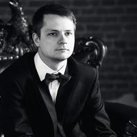 Аватар Александра Шафрановского