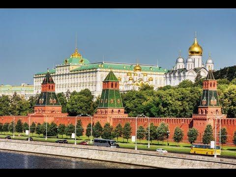 Кремль счел новые санкции США попранием норм всего и вся