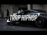 Best Trap Music Mix 2017 ⚠Trap - Bass Remix - Hip Hop RnB ⚠ Best Future Bass.mp4