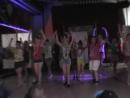 2013.06.21 Танцлагерь Отчетный концерт