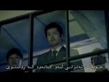 2yxa_ru_Naser_Sadr_-_Ey_Kash_Kurdish_Subtitle_Very_Sad_Song_HD_Clip_-__rhtO(1).mp4