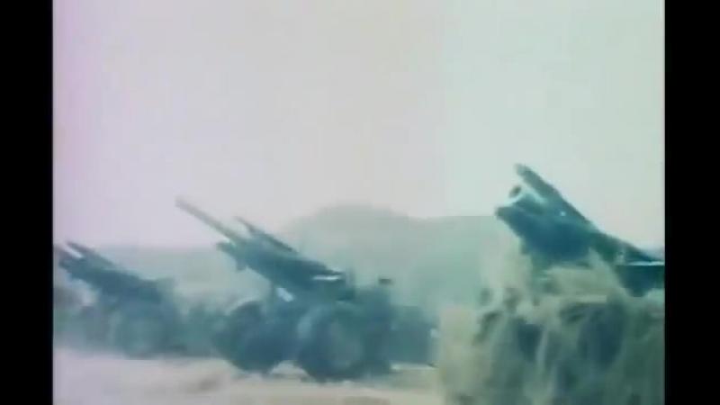 朝鲜战争《韩战》1 5小时彩色记录片 完整版 大陆禁片