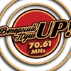 Радио Пушкино | PUSHFM.ru