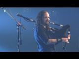 KORN @ Stadium Live, Moscow 15.05.2014 (Full Show / Remastered 2018) VK