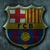 Барселона ФАН