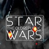 STAR WARS [THE OLD REPUBLIC]