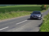 25 years of Honda Type R - Legends road trip with Civic, Integra and Accord-1